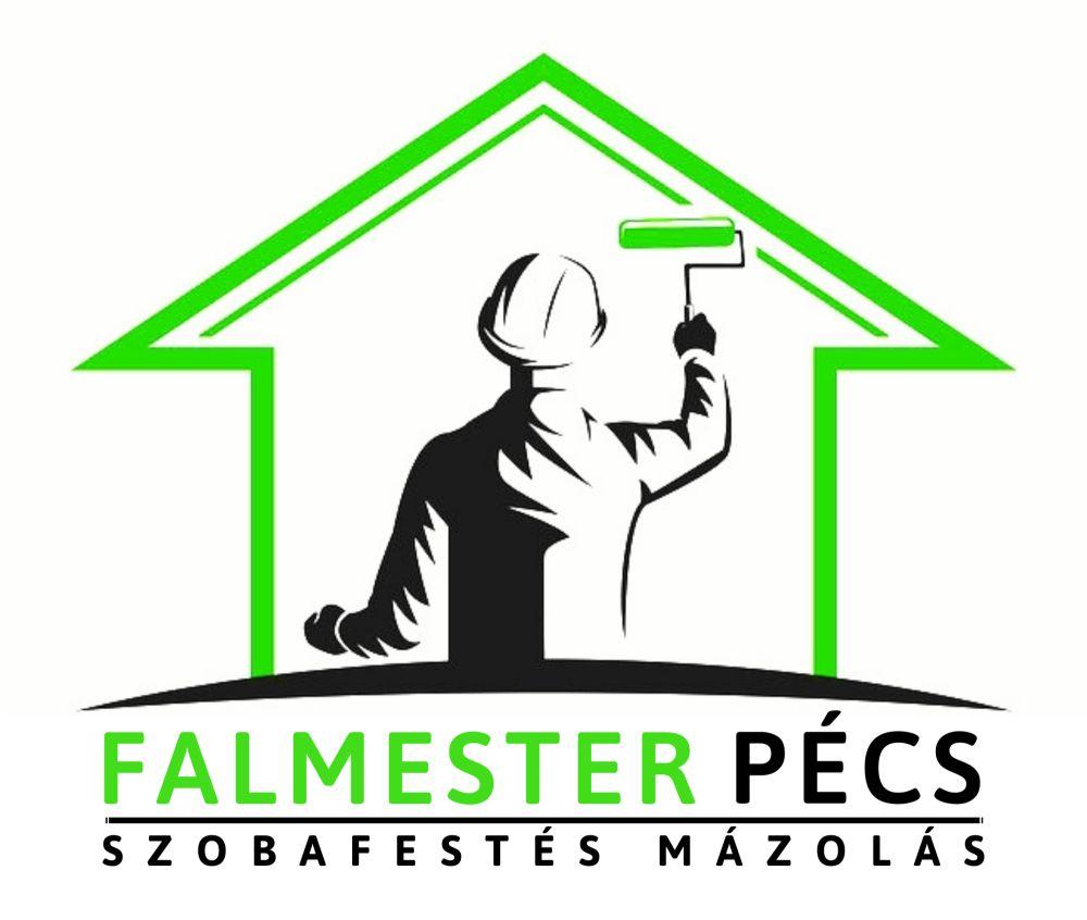 glettelés, glettelés Pécs, falmester, falmester Pécs, szobafestő, szobafestő Pécs