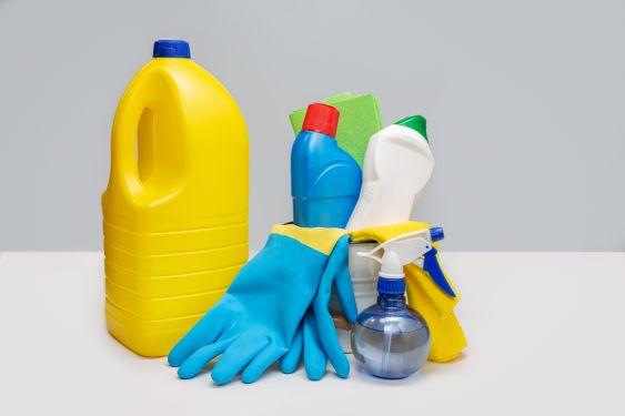takarítás, takarítás Pécs, falmester, falmester Pécs, szobafestő, szobafestő Pécs