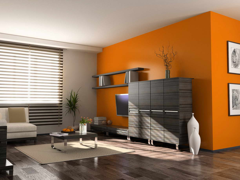 szoba-szín-választás-narancs